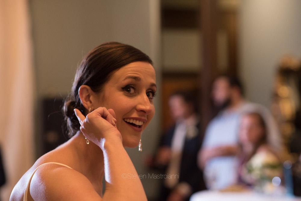 steele-mansion-wedding-photos-mastroianni (19)