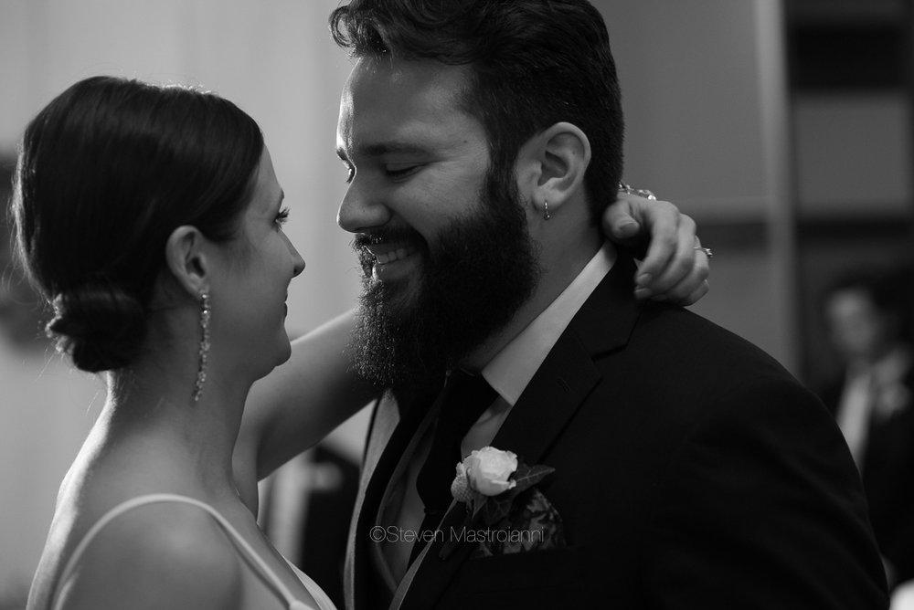 steele-mansion-wedding-photos-mastroianni (18)