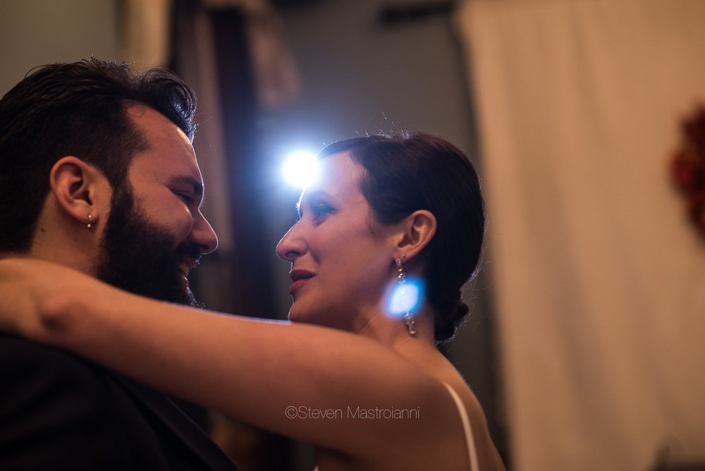 steele-mansion-wedding-photos-mastroianni (17)
