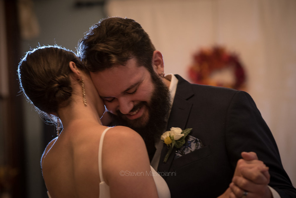 steele-mansion-wedding-photos-mastroianni (16)