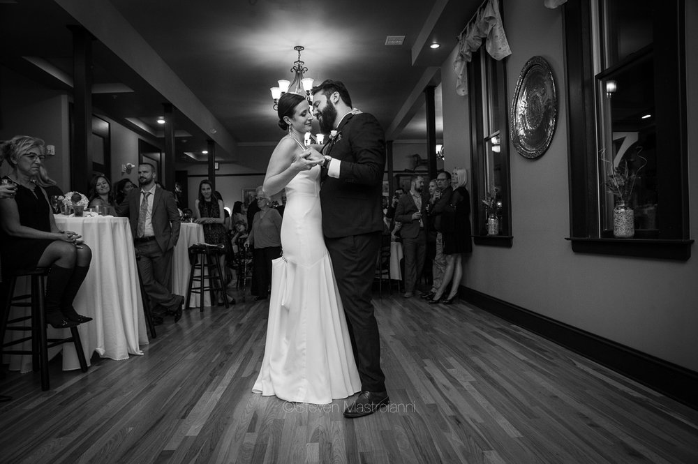 steele-mansion-wedding-photos-mastroianni (15)
