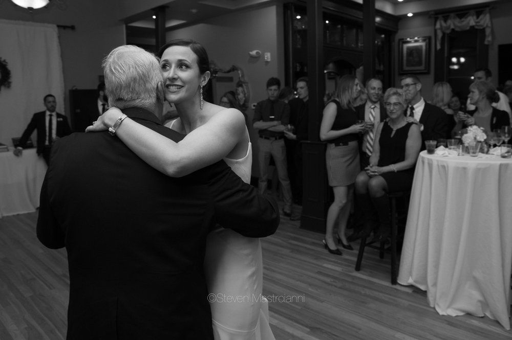 steele-mansion-wedding-photos-mastroianni (14)