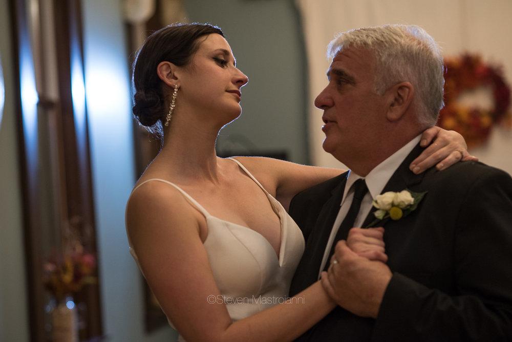 steele-mansion-wedding-photos-mastroianni (13)