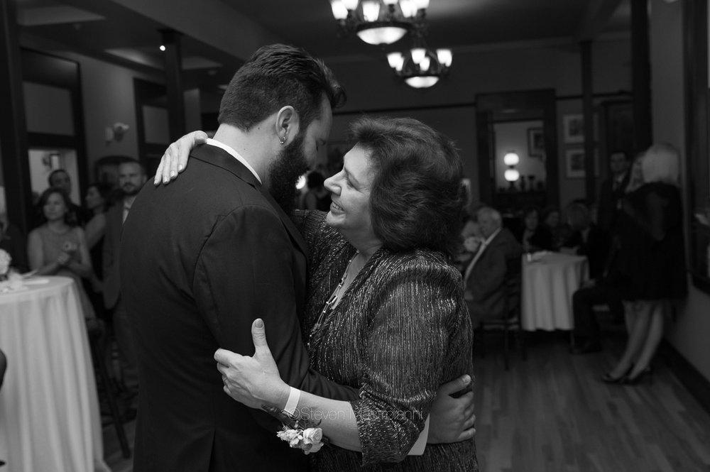 steele-mansion-wedding-photos-mastroianni (12)