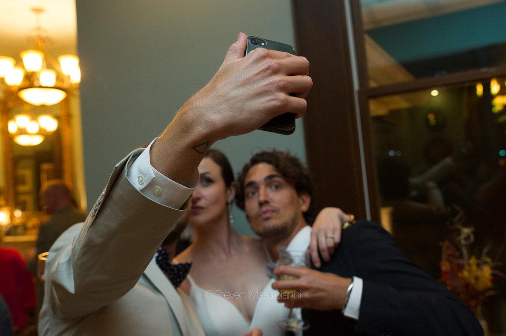 steele-mansion-wedding-photos-mastroianni (10)
