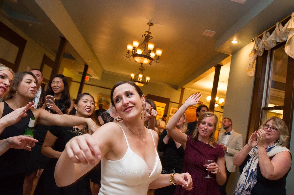 steele-mansion-wedding-photos-mastroianni (8)