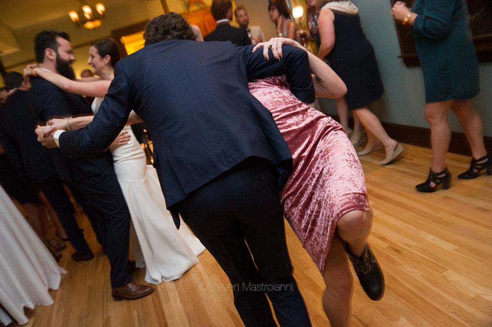 steele-mansion-wedding-photos-mastroianni (5)