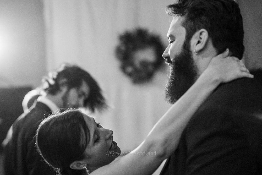 steele-mansion-wedding-photos-mastroianni (4)