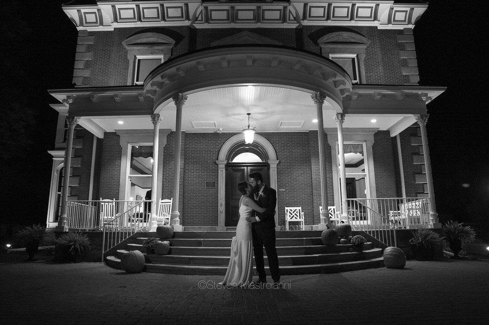 steele-mansion-wedding-photos-mastroianni (3)