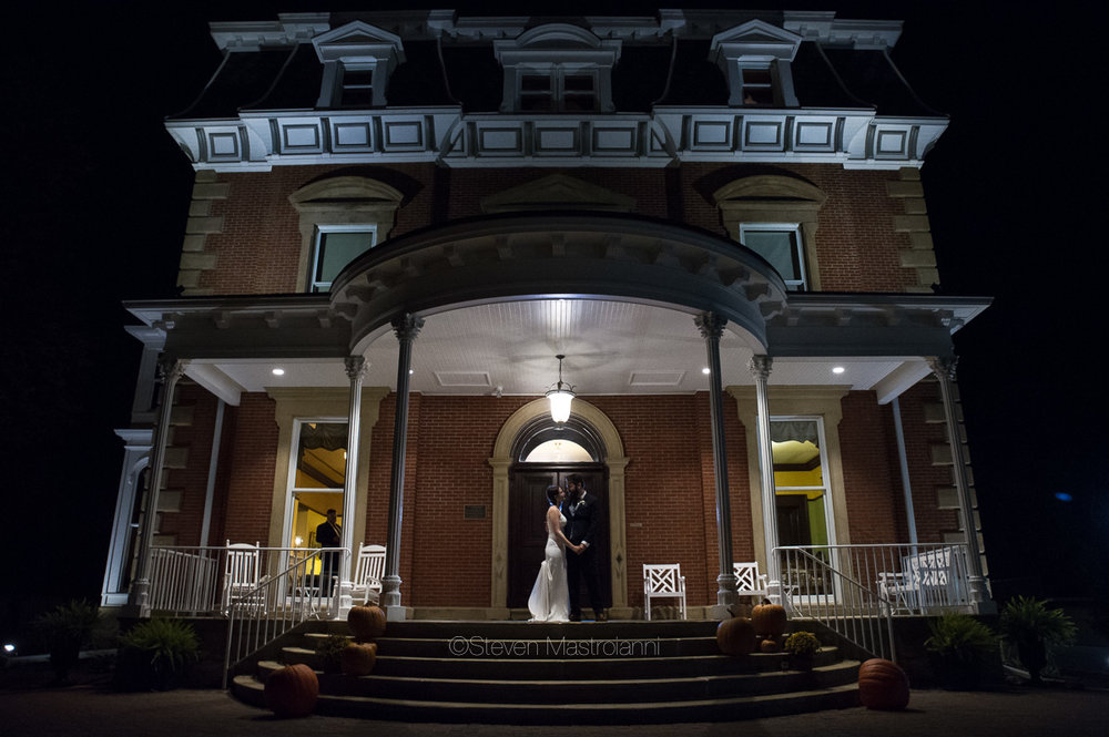 steele-mansion-wedding-photos-mastroianni (2)