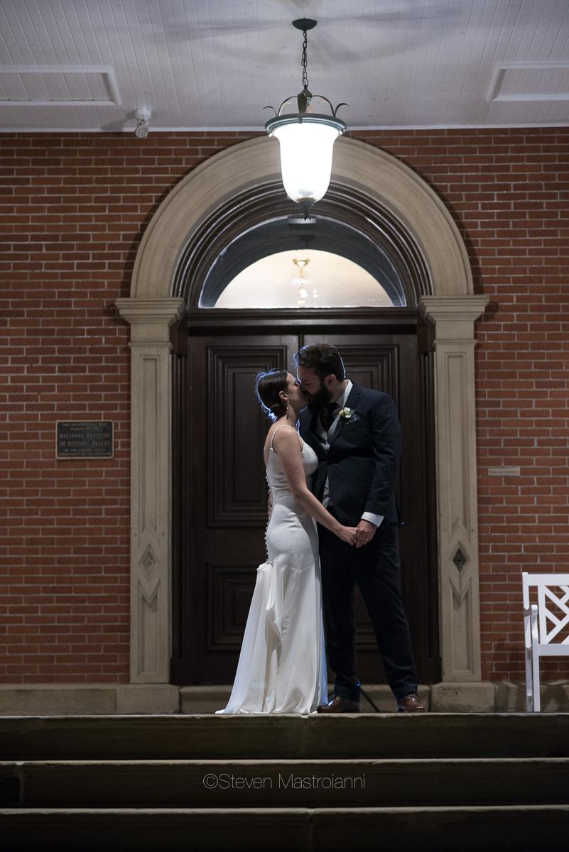 steele-mansion-wedding-photos-mastroianni (1)