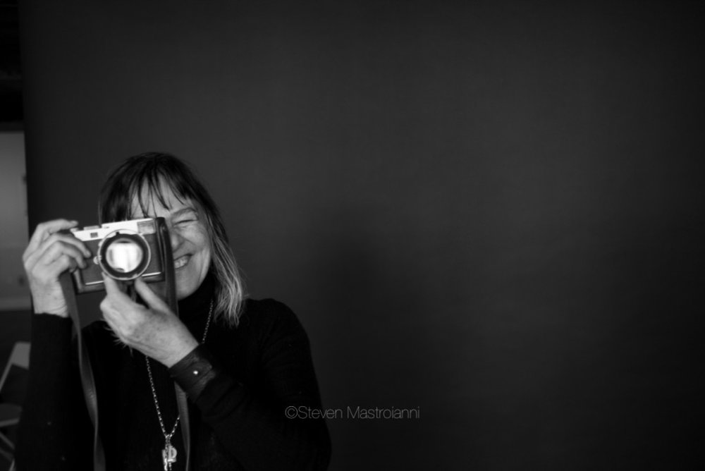 silver-scuro-studio-portraits (12)