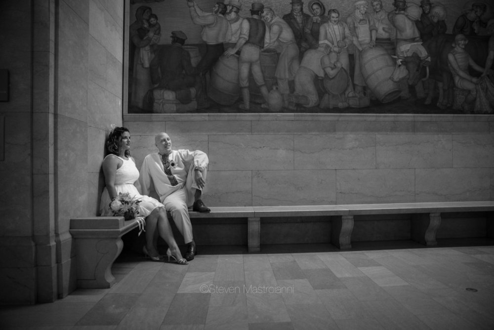 Cleveland-Public-Library-wedding-photos