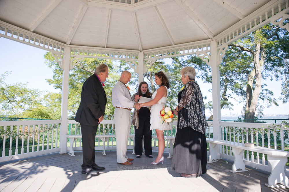 Lakewood-Park-wedding