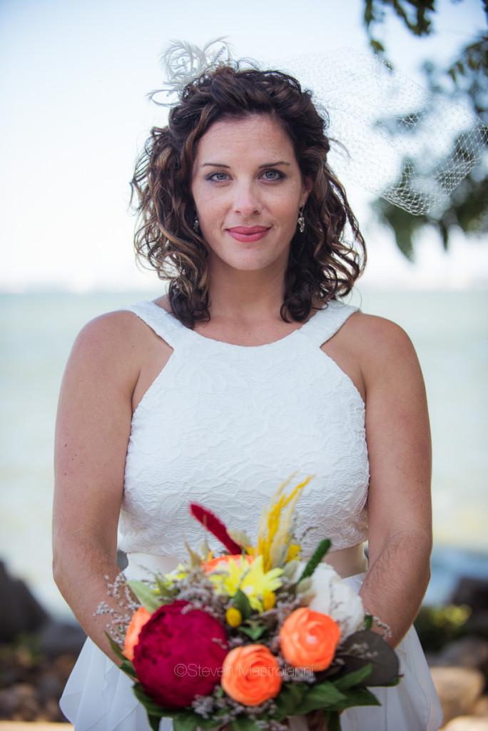 Lakewood-Park-wedding