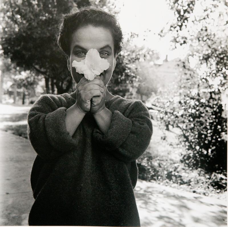 Stacey-circa 1987