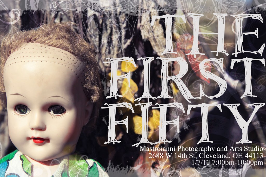 thefirstfiftyfront