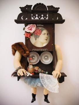 Jackie-Romanak-Zubal-Mastroianni-Arts (11)