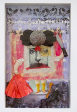 Jackie-Romanak-Zubal-Mastroianni-Arts (7)