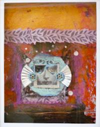 Jackie-Romanak-Zubal-Mastroianni-Arts (6)