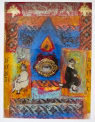 Jackie-Romanak-Zubal-Mastroianni-Arts (4)