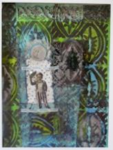 Jackie-Romanak-Zubal-Mastroianni-Arts (2)