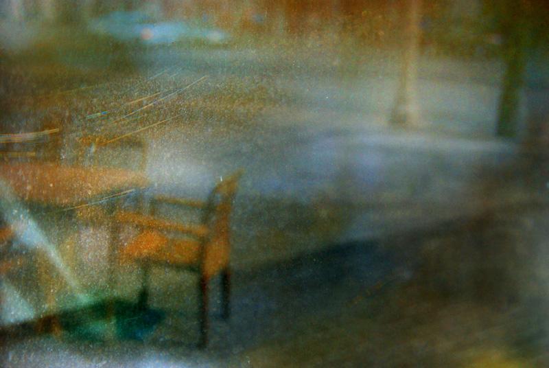 Jason Robert Carroll at Mastroianni Arts (2)