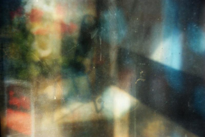 Jason Robert Carroll at Mastroianni Arts (3)