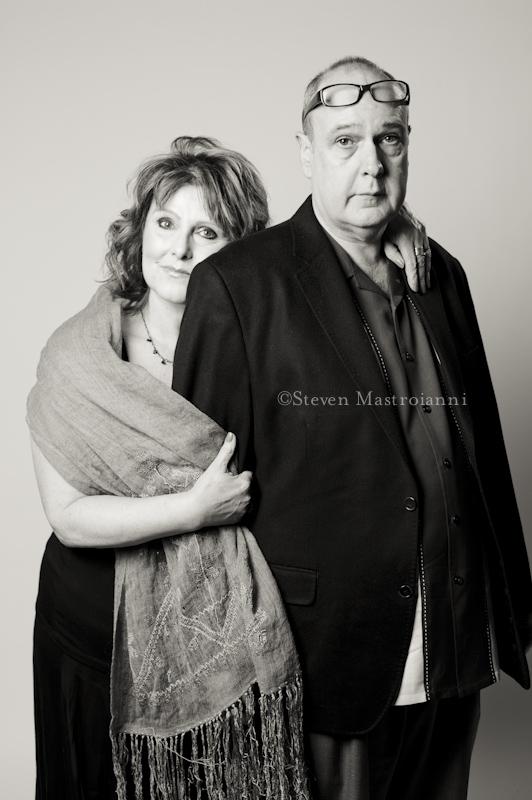 Cleveland Portraits Mastroianni (3)