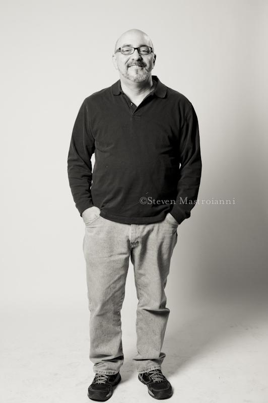 Cleveland Portraits Mastroianni (7)