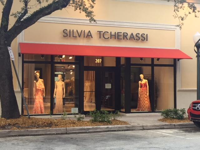 SVT storefront.jpg