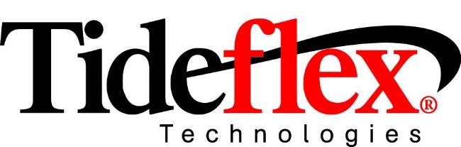 TF_Logo.jpg