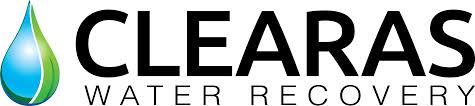clearas logo.jpg