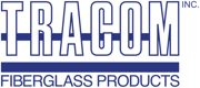 logo-smallR.png