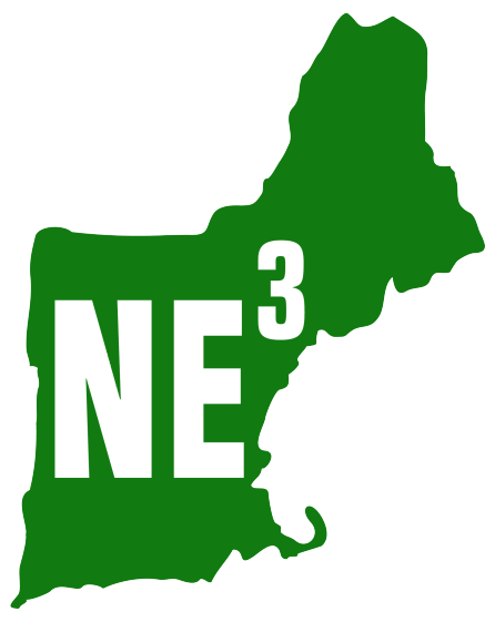 New England Environmental Equipment, Inc.