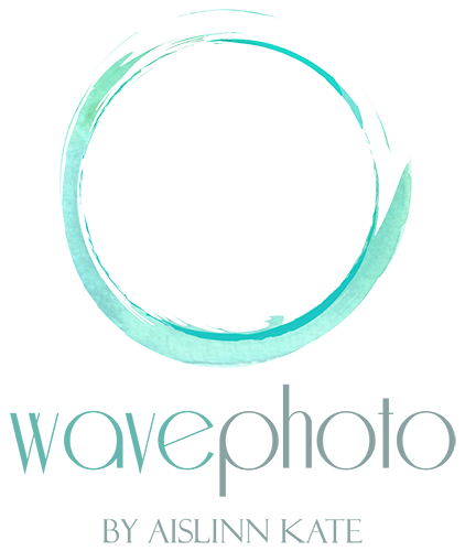 wave_photo_logo_500x500.png