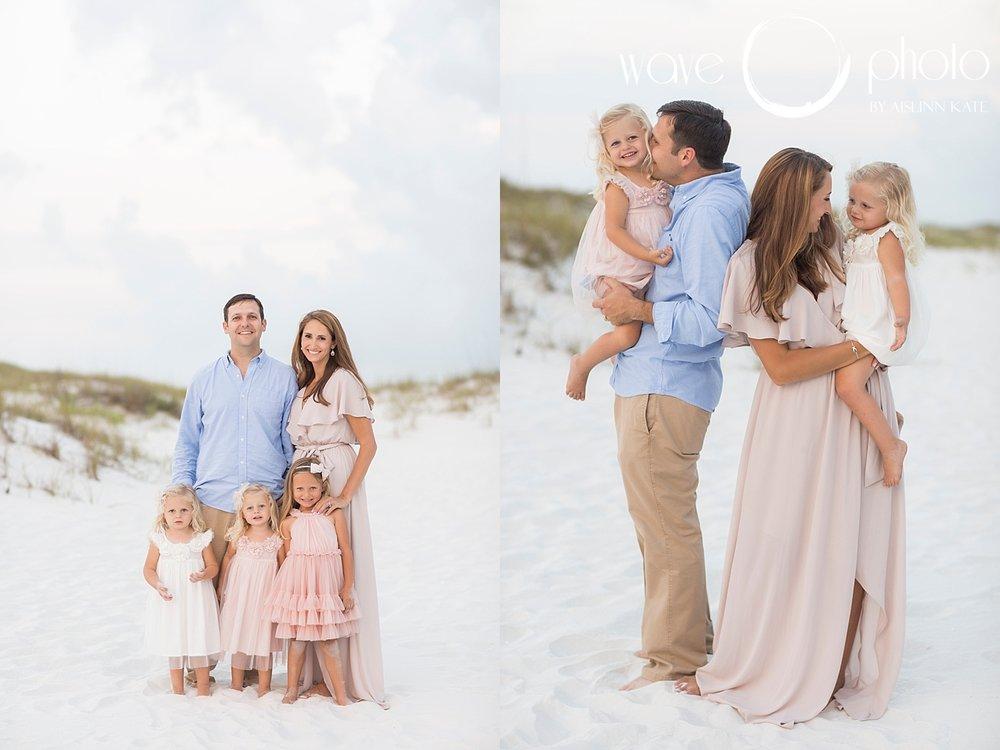 PORTRAITS-Haley-Family-047.jpg