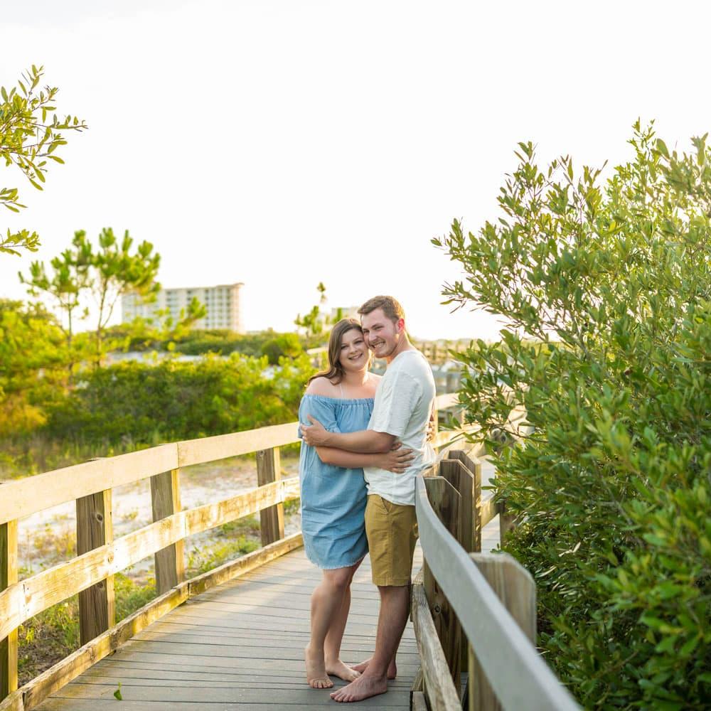 Perdido-Key-Florida-Couple-Portrait.jpg