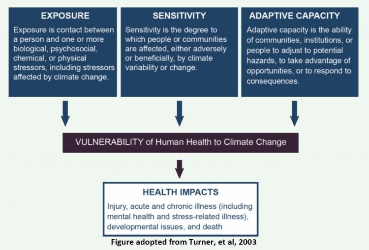 HealthImpacts.jpg