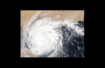HurricaneEye.jpg
