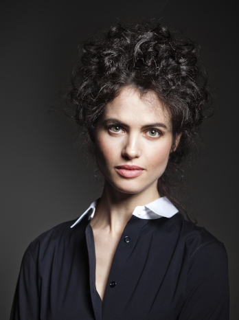 Neri Oxman   Architect and designer Neri Oxman is the Sony Corporation Career Development Professor and Associate Professor of Media Arts and Sciences at the MIT Media Lab, where she founded and directs the Mediated Matter research group. Her team conducts research at the intersection of computational design, digital fabrication, materials science and synthetic biology, and applies that knowledge to design across disciplines, media and scales—from the micro scale to the building scale. Oxman's goal is to augment the relationship between built, natural, and biological environments by employing design principles inspired and engineered by Nature, and implementing them in the invention of novel design technologies. Areas of application include architectural design, product design, fashion design, as well as the design of new technologies for digital fabrication and construction.   Website