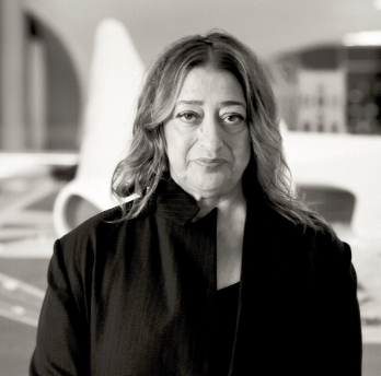Zaha Hadid Architects   Zaha Hadid Architects work at all scales and in all sectors. Zaha Hadid Architects create transformative cultural, corporate, residential and other spaces that work in synchronicity with their surroundings.   Website