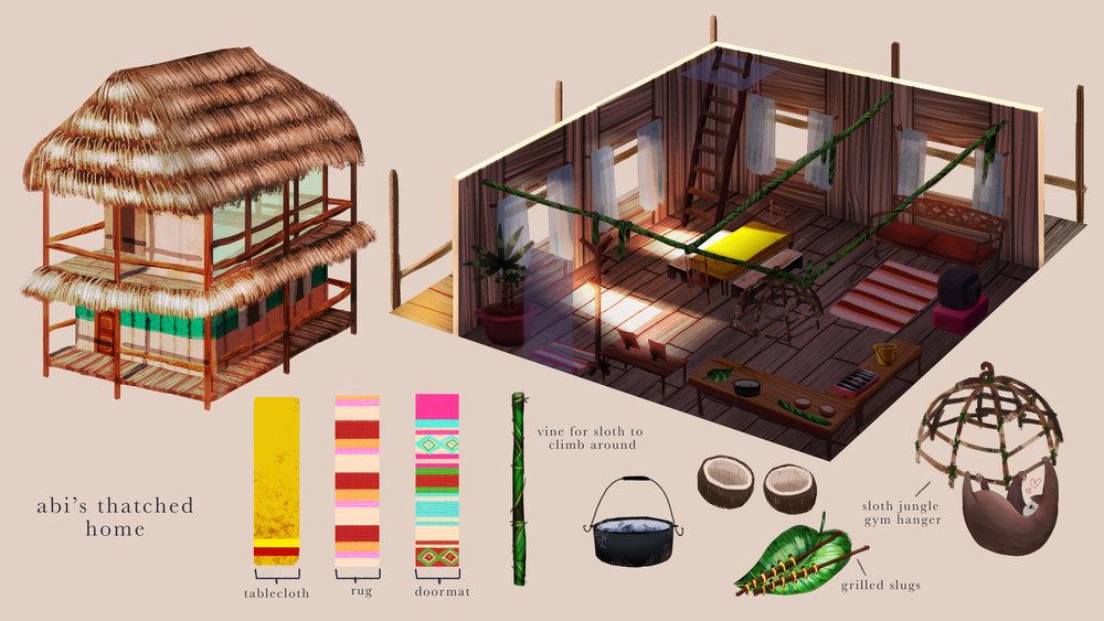 11_rrh_gmashouse.jpg