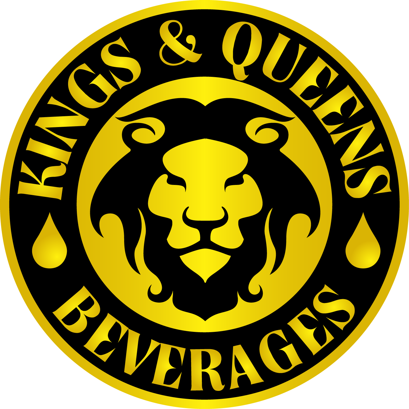 Kings & Queens Beverages
