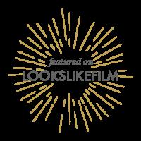 featured on lookslikefilm bettina vass