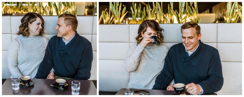 Iceland couple photographer