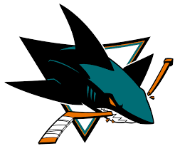 Sharks.png