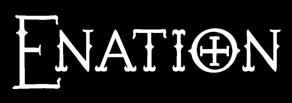 enation-logo-2017-white.png