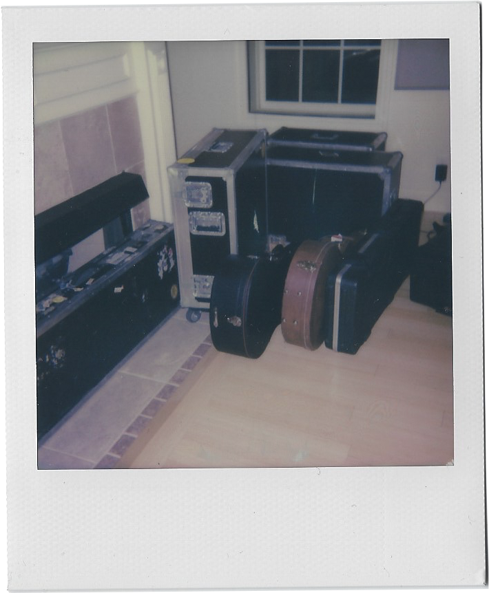 enation-polaroid-gear.png