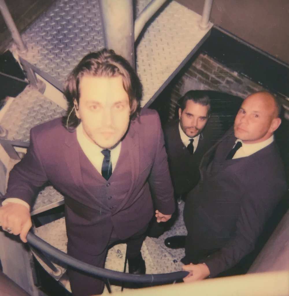 enation-mercy-polaroid (by Sam Palladio).jpg